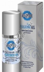 Hyaluron-Anti-Ageing Concentrate-30мл ― SaleSun